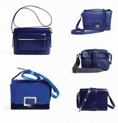 36d575ade4 achat sac besace,sac a main bleu marine cuir,sac bandouliere kipling femme