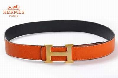 acheter ceinture hermes paris,ceinture cuir hermes homme,ceinture hermes  kijiji 0b6f116cfeb