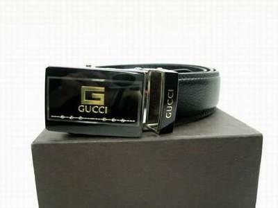acheter ceinture pour ventre plat,acheter ceinture full contact,acheter ceinture  triplex 821b827533c
