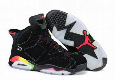 le dernier 8502b 3b63d air jordan 23 chaussure,air Jordan 23 pas cher TN23 silver gray