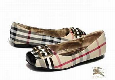 87faf151f296 boutique burberry toulouse