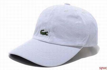 Achat choisir l'original conception populaire casquette adidas trucker femme,casquette gucci homme 2014 ...