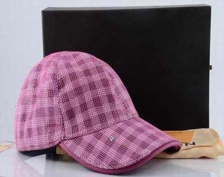 c9b796cf911d1 casquette hip hop pas cher pour fille,casquette dsquared pas cher,magasin de  casquette pas cher