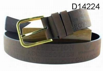 ceinture armani plaque or,ceinture armani aigle,ceinture homme armani jeans 056aa7a6f92