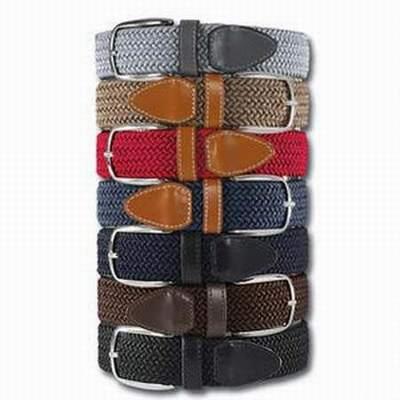 ebc970f981bc2 ceinture elastique de maintien,ceinture elastique pour pantalon de ski,ceinture  elastique danse orientale