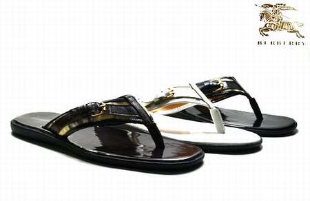San Francisco 7b0eb 7aabf chausson blanc homme,chaussures sorel femme,chaussons cuir ...