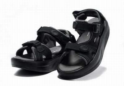 7854babbab465e chaussure mbt metz,bottes mbt femme pas cher,chaussures pas chere