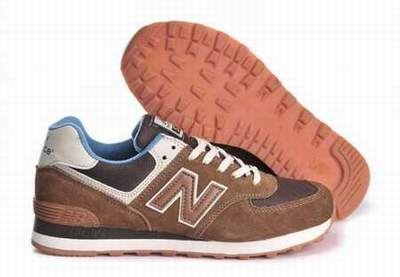 chaussure new balance mercurial pas cher junior chaussure foot f50 sac new balance pas cher. Black Bedroom Furniture Sets. Home Design Ideas