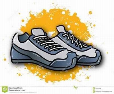d3b0e21da chaussure de sport wikipedia,chaussure de sport en espagnol ...