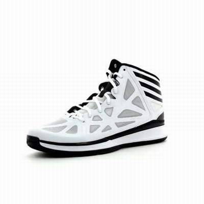 23ad7a8bf6e chaussures basket plateforme