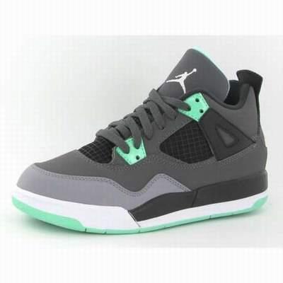 prix compétitif 1a1b9 5ffc2 chaussures basketball kd,chaussure jordan ville,chaussures ...