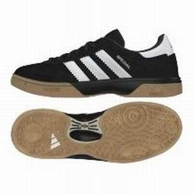 Chaussures Spezial Adidas Spezial Omeyer Adidas Chaussures nwm0v8N