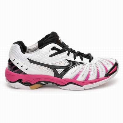 Pour chaussures Gardien Chaussures Hummel Handball IfwqfZR for FulcJ3TK1