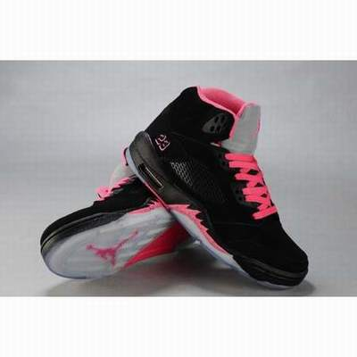 mieux aimé 083af 27e7b chaussures jordan 6 femme,chaussure michael jordan femme ...