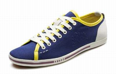0efef4102ad chaussures kenzo polo