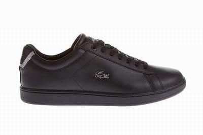 3cd61bb7f3 chaussure lacoste taloire,Meilleures ventes Hommes Chaussure Lacoste Taloire  Sport Mtu Gris Fonc茅 Kaki #O1OWMIY ...