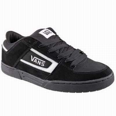 8f9ba10ada27f9 chaussures sport besson,chaussures sport sveltesse,chaussures sport esprit