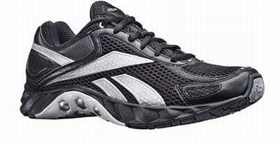 93eef06ae7ac85 chaussures sport scholl,chaussures sport combat,chaussures sport liege
