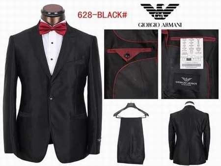 Veste costume homme auchan