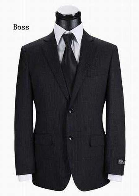 costume gore femme enceinte costume pas cher pour mariage costume homme y 3. Black Bedroom Furniture Sets. Home Design Ideas