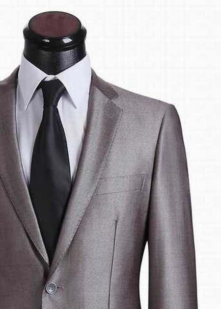 costume homme pour photoshop. Black Bedroom Furniture Sets. Home Design Ideas