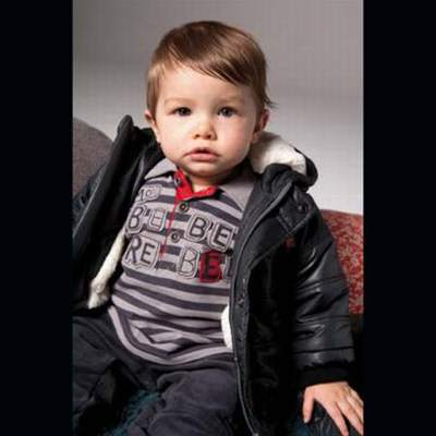 19948a82f0337 doudoune bebe garcon 18 mois