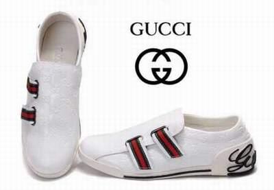 fe06d2191c7 chaussure imitation gucci femme