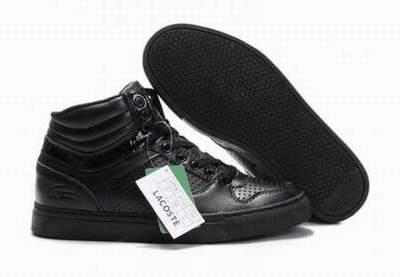 3fea16cc40 lacoste br 600 pas cher,lacoste femme new york,paire de chaussure lacoste