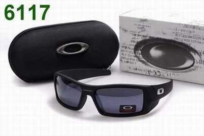 sélection premium 9bd48 2c5e2 lunette natation carrefour,lunettes de vue pour natation ...