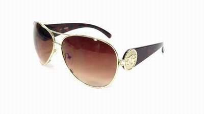 lunettes guess 1605 st,prix lunettes guess homme,guess lunettes de soleil  gu 653a 9a6cfc8dbfc1