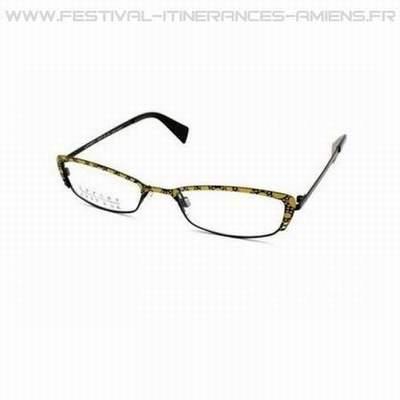 5152bc293f57d1 lunettes lafont titane,lunette jean lafont prix,lafont lunettes de vue femme