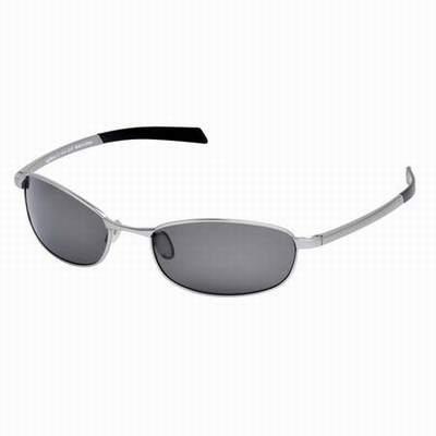 lunettes piscine caiman,lunette natation oakley,lunettes piscine soleil a8bd94b446f4