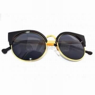 magasin en ligne une performance supérieure bon ajustement lunettes soleil chien noir,lunettes de soleil swing eq noir ...