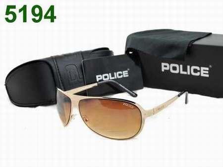 7843ae214de lunettes soleil homme police masque