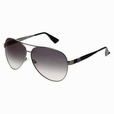 a62a36ca2a663b lunettes soleil junior roxy,lunette solaire homme oakley,lunette de soleil  homme louis vuitton 2014