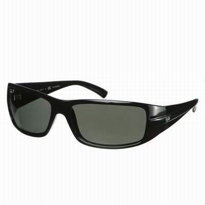 141ecf0f6d6af lunettes soleil maui jim soldes