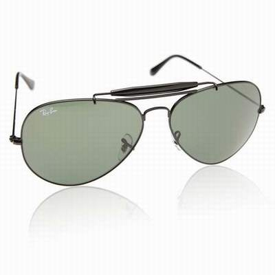 a0eeb7239a lunettes soleil pierre cardin femme,lunettes soleil alain afflelou,lunettes  soleil uv protection
