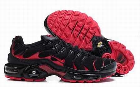 marque sportswear femme,vetement marque allemande pas cher,bottes femme  marque arcus b553a4cdb00c