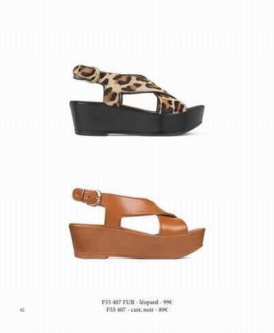 015843840ac4fe chaussure minelli mulhouse