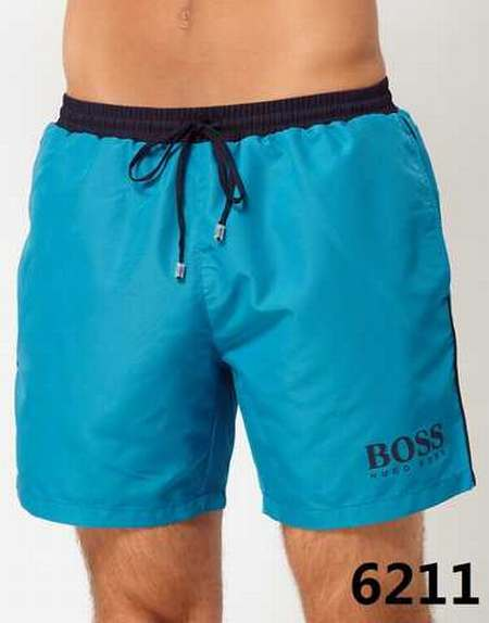 popular brand great fit new style mini short femme ultra court,short long homme decathlon ...