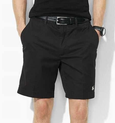 mini short jean pas cher fb502230143