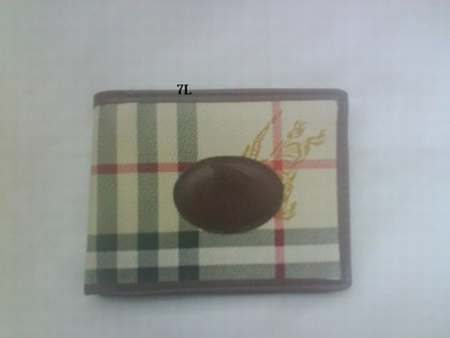 portefeuille femme jennyfer,portefeuille femme fermoir,portefeuille femme  limoges 433dbe49ac1