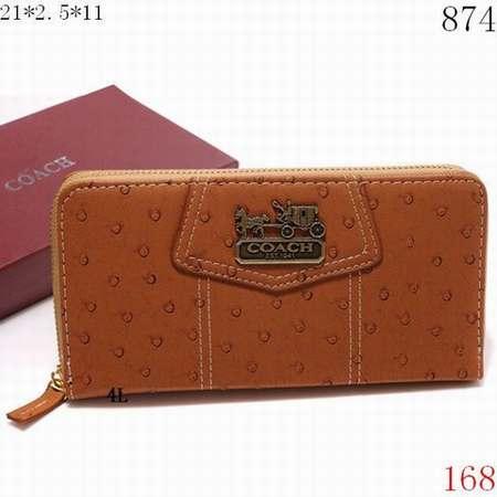 portefeuille femme simple,portefeuille femme