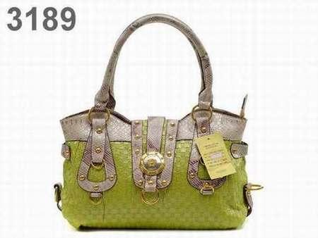 7dfc1b71d4 sac a main de cours fille pas cher,sac a main pas cher pour femme ...