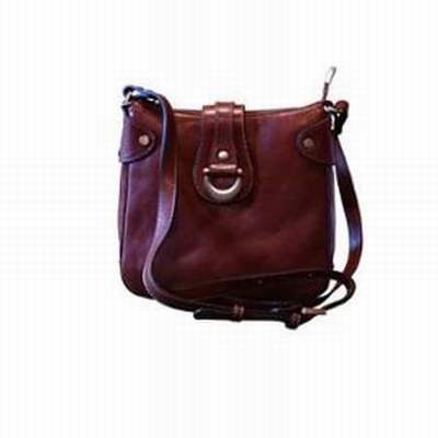 82bad952ba sac hexagona noir vernis,sac hexagona chausty,sac hexagona taupe