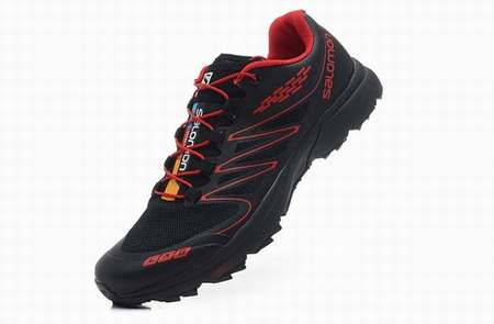 good looking hot sales outlet store chaussure gore tex homme decathlon,Chaussure TECNICA ...