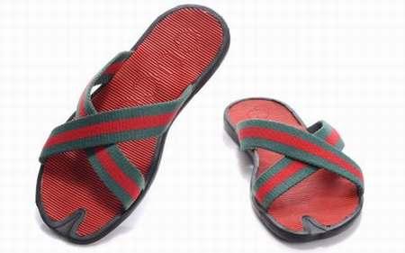 super populaire f606e d8dd4 sandale jordan pas cher,sandale pour homme pas cher,sandale ...