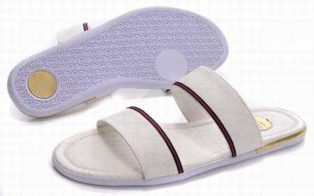 nouveau style 08186 98e42 sandale la marine pas cher,sandales homme hajj,sandale ...