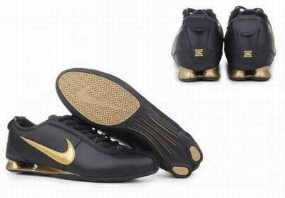 sneakers for cheap 913a2 badc4 site nike shox pas cher paiement paypal,nike shox r4 2013,nike shox pas cher  pour homme