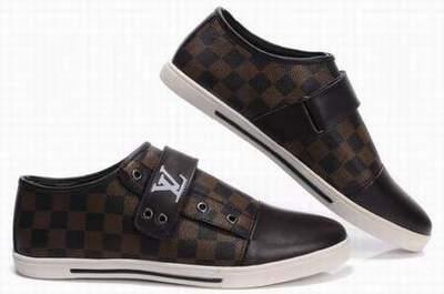 8e50bf7c78c chaussure de ville homme taille 47